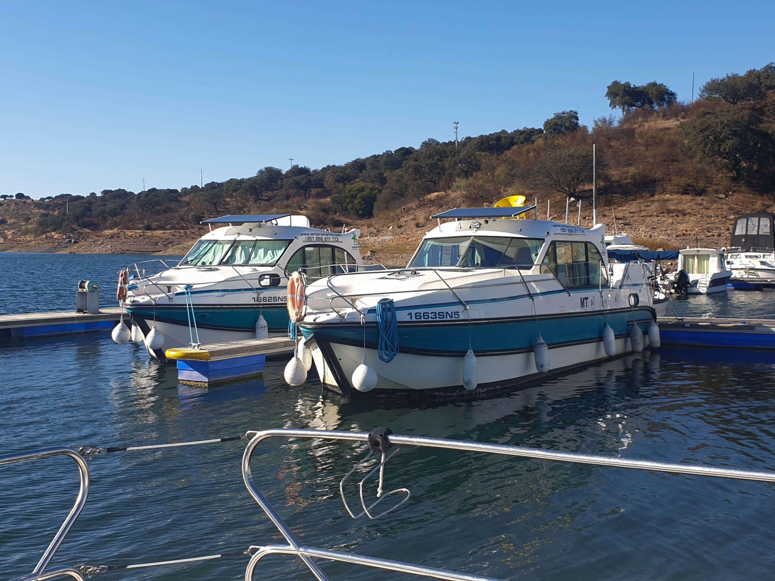 Aanbiedingen Nicols boten