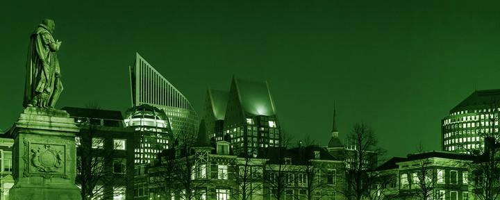 Heineken Afterwork komt naar Den Haag!