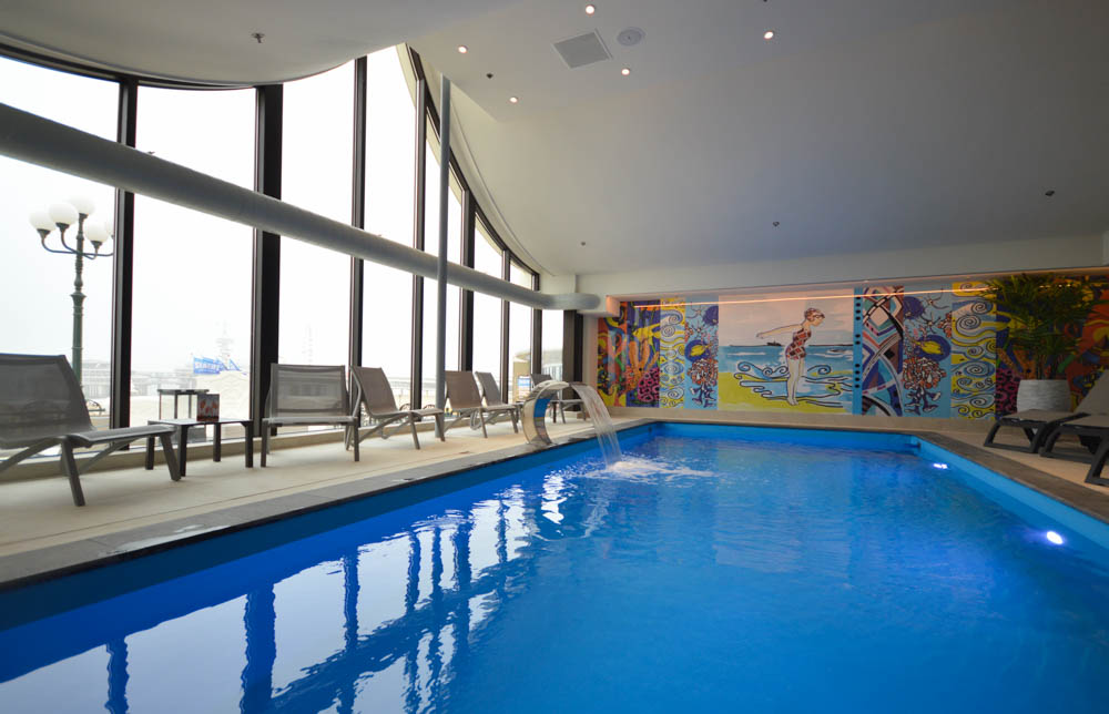 Amrath-Kurhaus-Scheveningen-zwembad