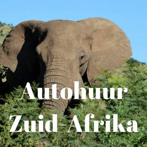 Autohuur Zuid-Afrika