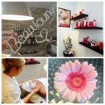 Hotspot BeauLounge Den Haag: neem tijd voor wellness moment