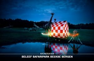 Ontdek Brabant tijdens de BrabantNacht op 17 september