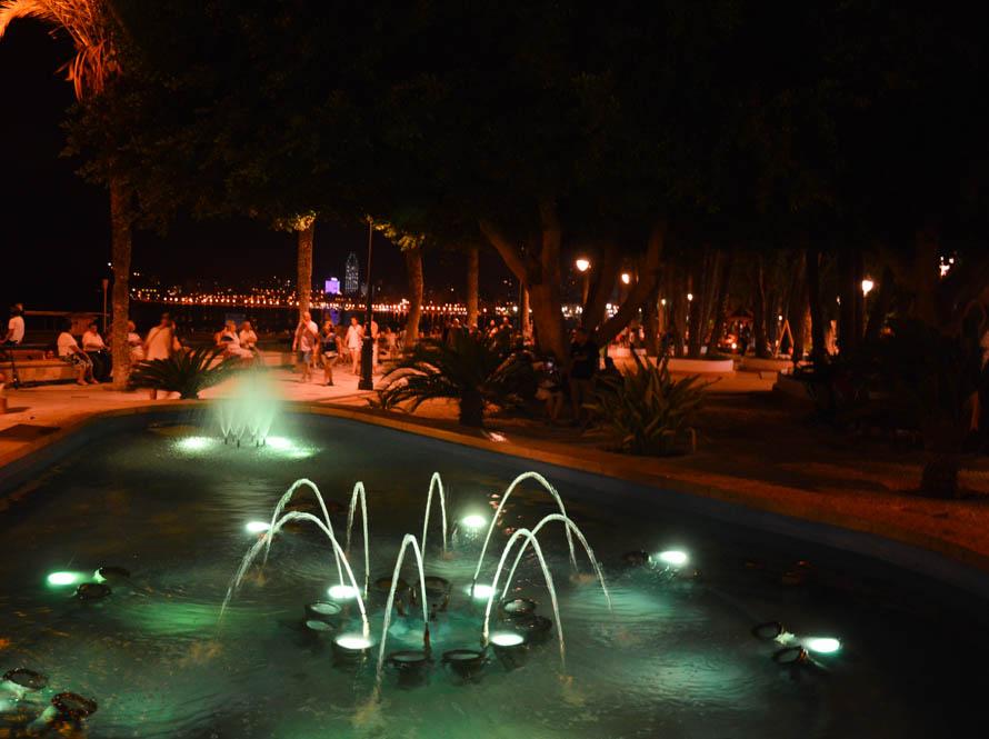 Reistips voor het nachtleven in Benidorm