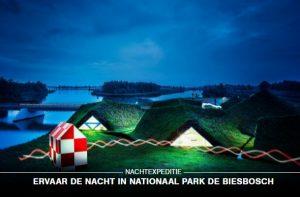 Ontdek Brabant tijdens de BrabantNacht