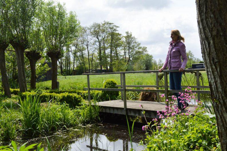 Weekend weg naar Groene Hart van Holland