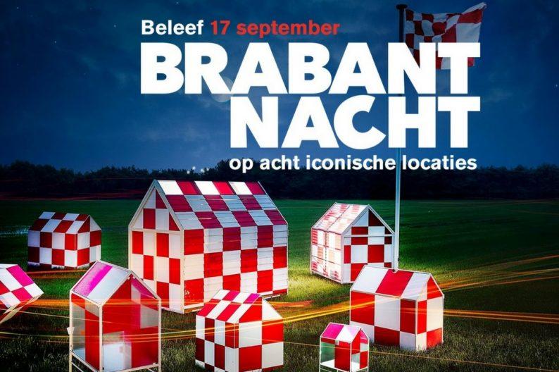 BrabantNacht-Brabant-Nederland
