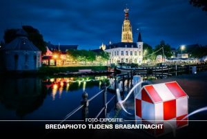 BredaPhoto-Brabantnacht