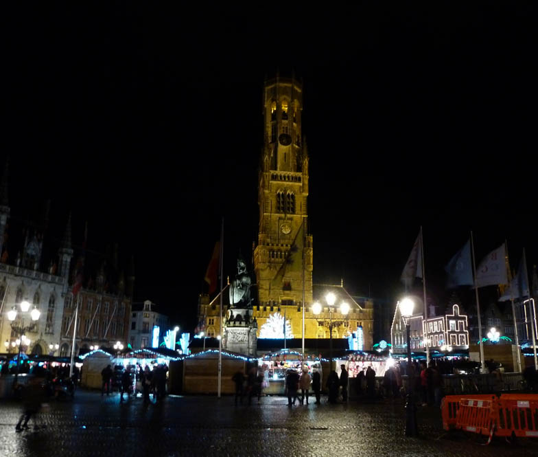 Brugge (3)
