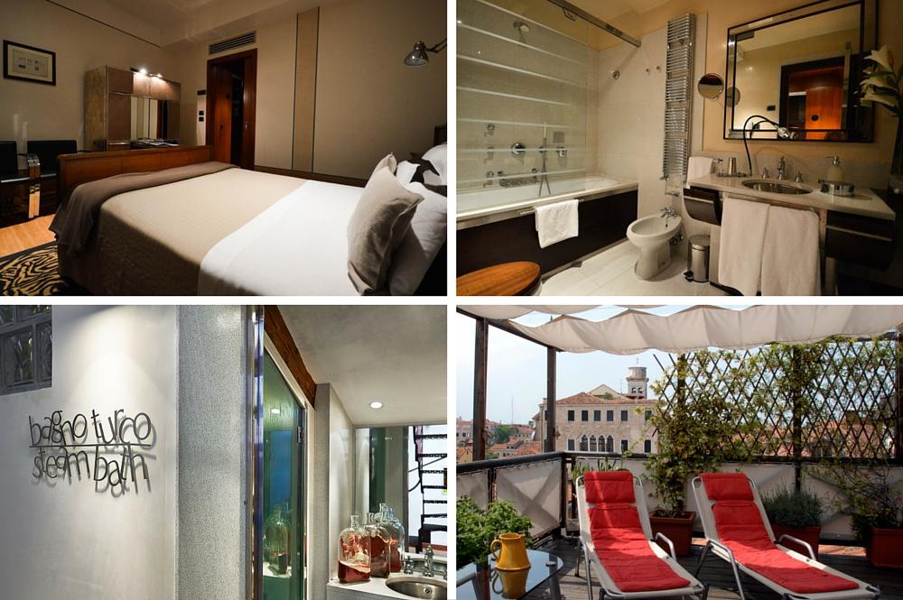 Ca Pisani - Waar moet je overnachten tijdens Carnaval in Venetië?