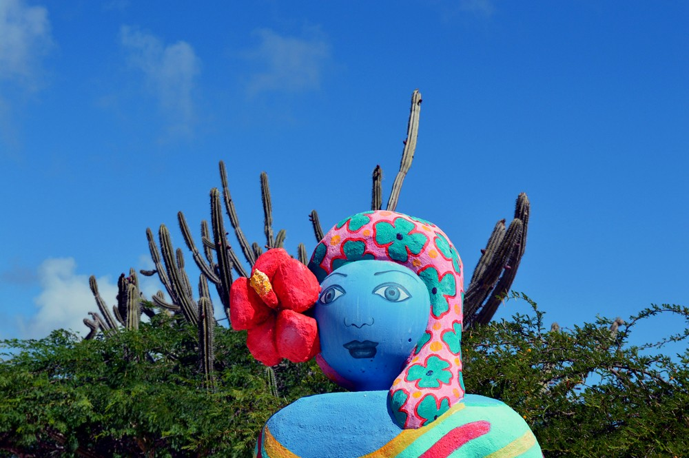 Curacao-Nenasanchez