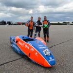 Opstapdag DSRA, dé kans voor zijspan race avontuur