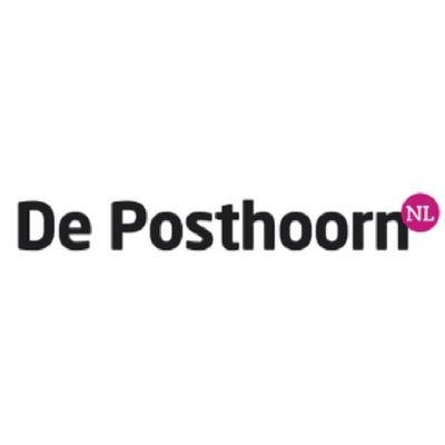 De-Posthoorn-Den-Haag