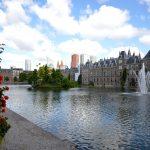 Den Haag populairst voor weekend weg