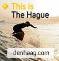 Denhaag.com