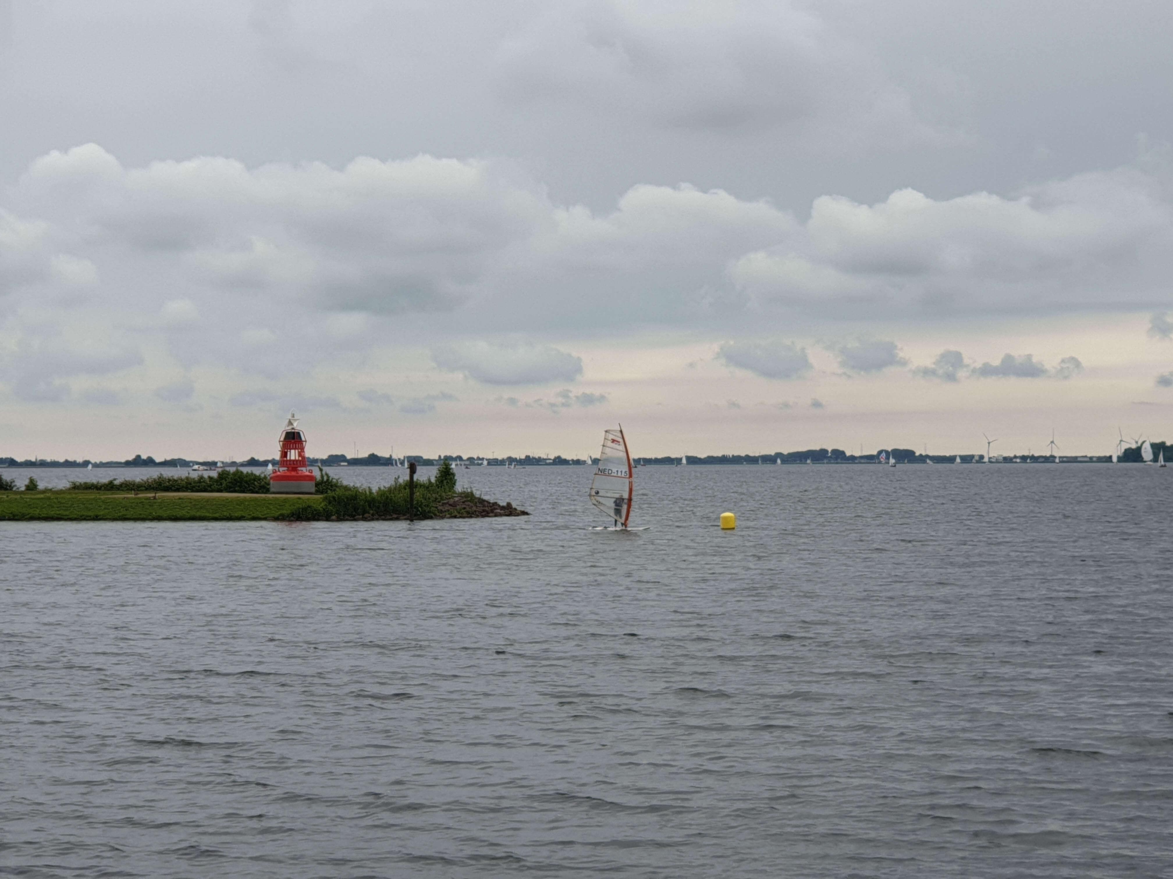 Doen in Aalsmeer