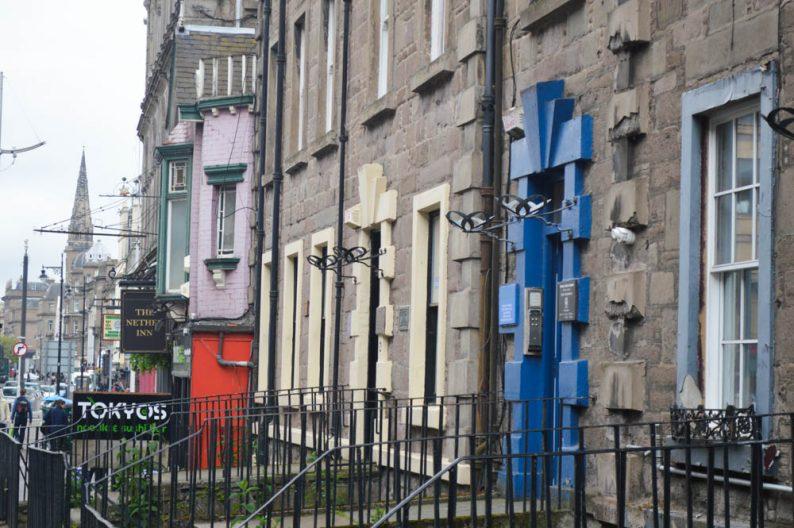 Dundee - Schotland