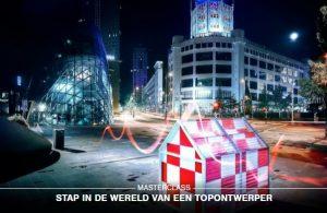 Eindhoven-Brabantnacht