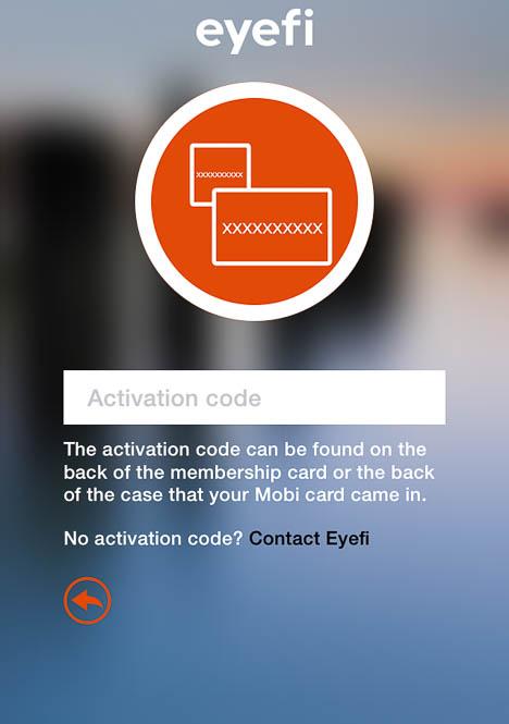 Eyefi-Mobi app