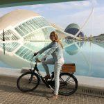 10 x Wat te doen in Valencia