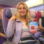 Review: FlyFit en SwimSafe oordoppen