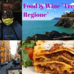Naar Italië met PalioTours Food & Wine