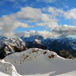 Serre Chevalier, top skigebied Frankrijk