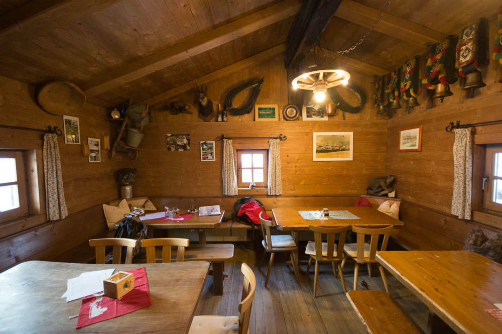 Fotoblog: Wintersport shortbreak Gitschberg Jochtal Zuid Tirol
