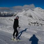 Fotoblog: Wintersport shortbreak Gitschberg Jochtal Zuid-Tirol