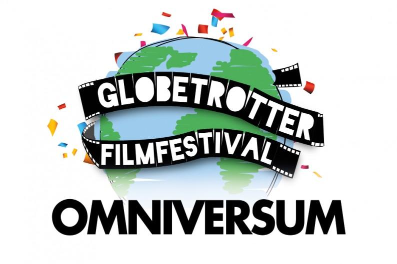 30 april t/m 16 mei - Globetrotter Filmfestival Omniversum + Winactie