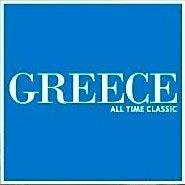 Grieks verkeersbureau