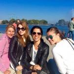 Weekend Hamburg, hotspots en highlights