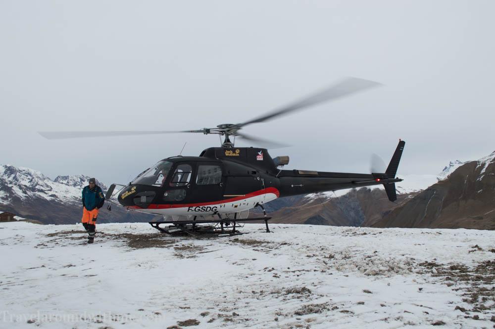 Wintersport in Frankrijk, 3 skigebieden vergeleken