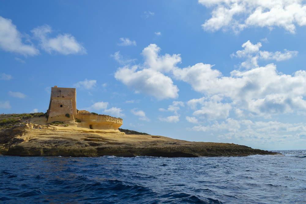 Fort Xlendi