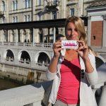 Reis gadgets voor smartphone op reis