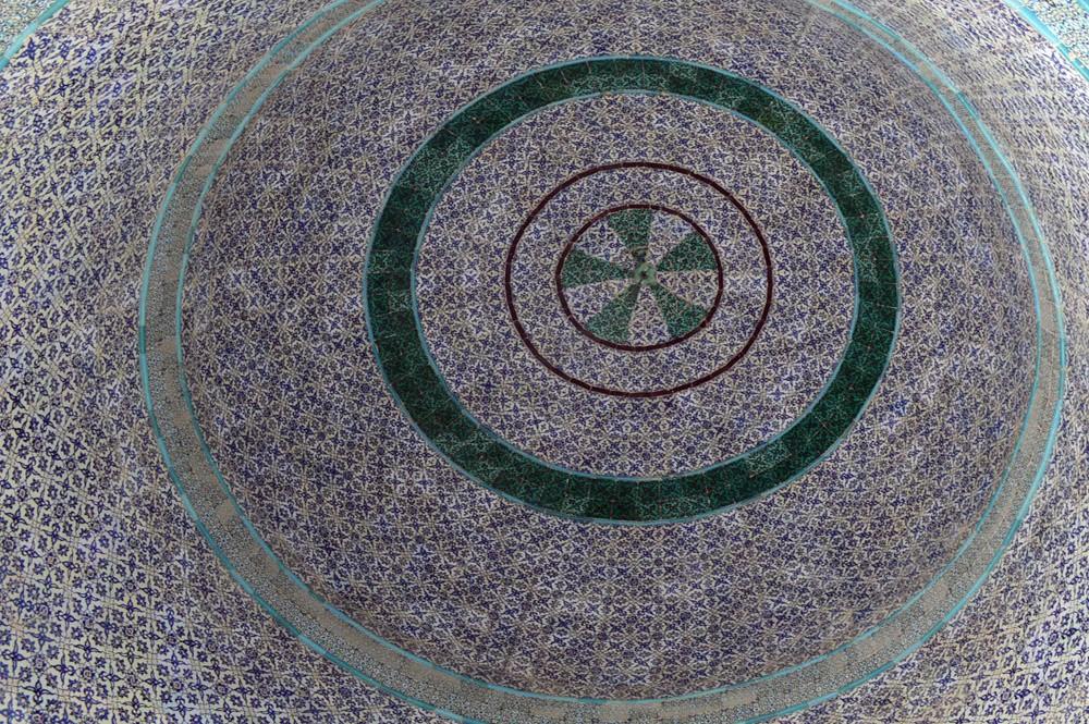 Interieur-moskee-jeruzalem
