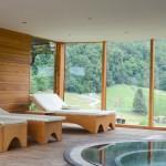 Hotspot Jelenov Greben in Slovenië
