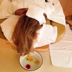 Onthaasten bij Just Pure Spa & Suite Munchen