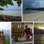 Koh Talu, tropisch Thais paradijs