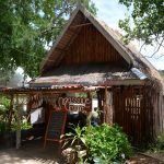 Ontdek de Thaise Massage