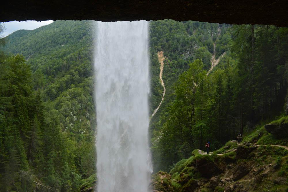 3 x Dit moet je gezien hebben in Kranjska Gora