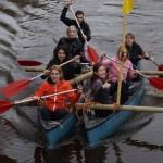 Expeditie Kollumeroord; Bloggersbattle #Lauwersmore