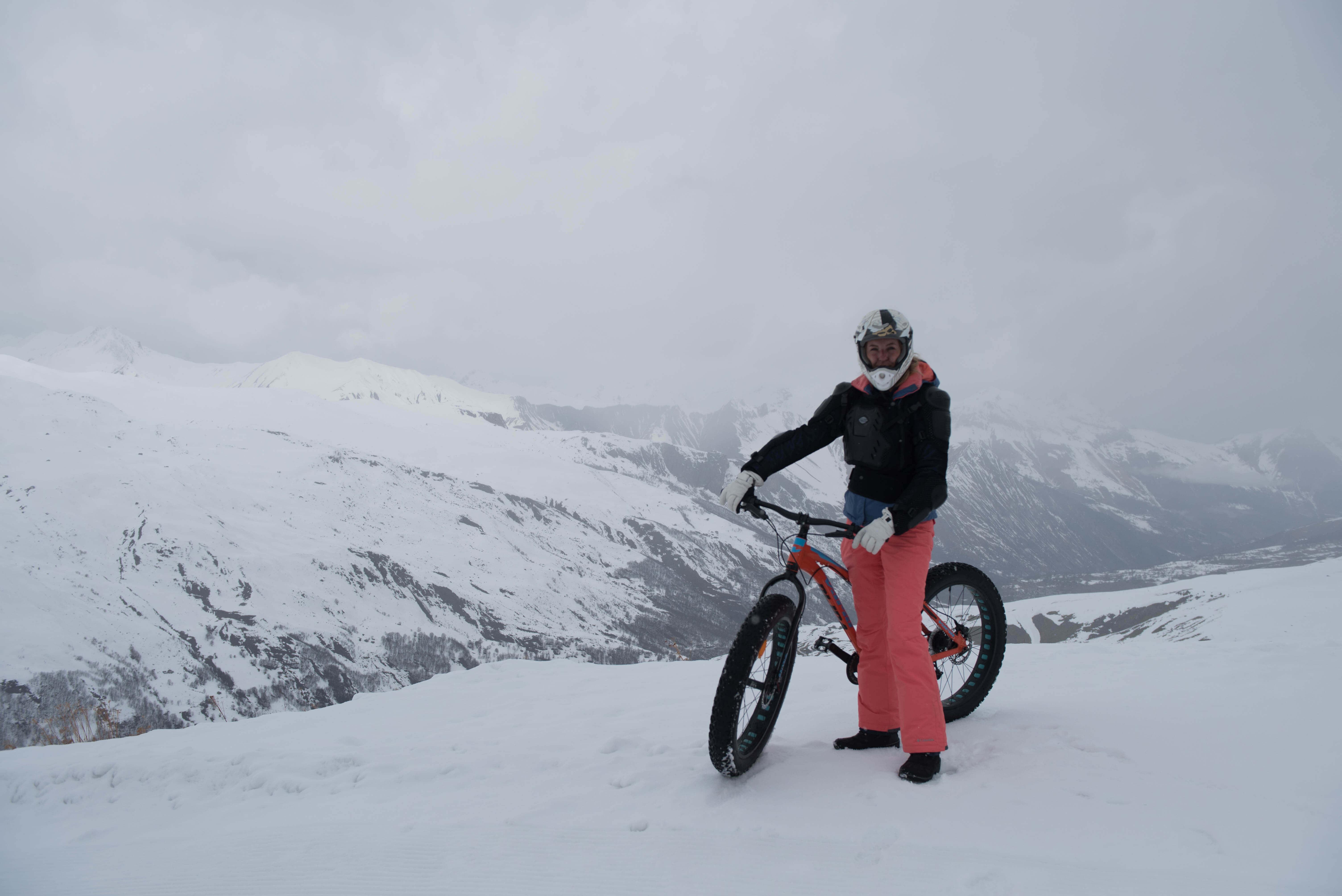 Wintersport vakantie tips Frankrijk 2020