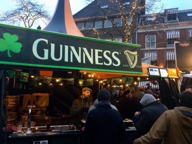 Leuke evenementen in Den Haag