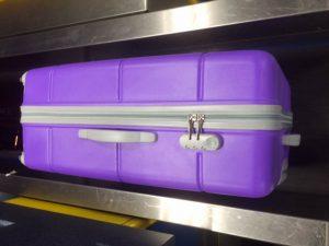 Lichtgewicht koffer SuitSuit