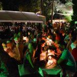 Bezoek de wijnmarkten en wijnfeesten in Duitsland