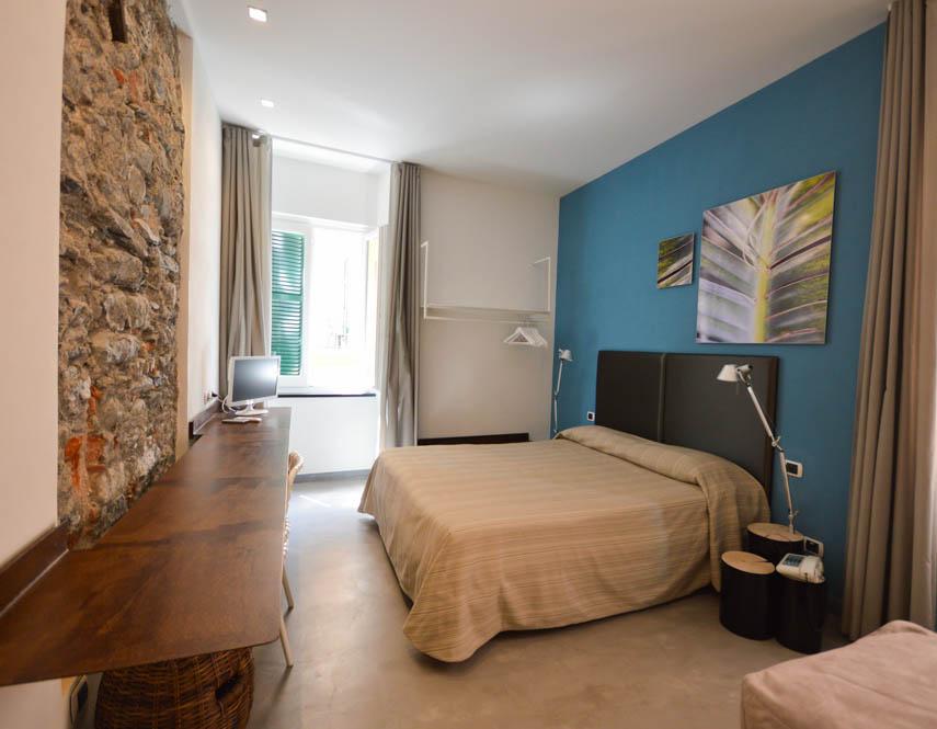 My room - Marina Piccola