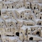 Matera en Plovdiv culturele hoofdstad Europa 2019