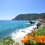 Fotoreport: Monterosso al Mare – Cinque Terre