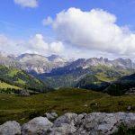 Fotoblog: Zuid Tirol – Val Gardena