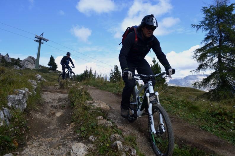 Mountainbike-dolomieten-zuidtirol